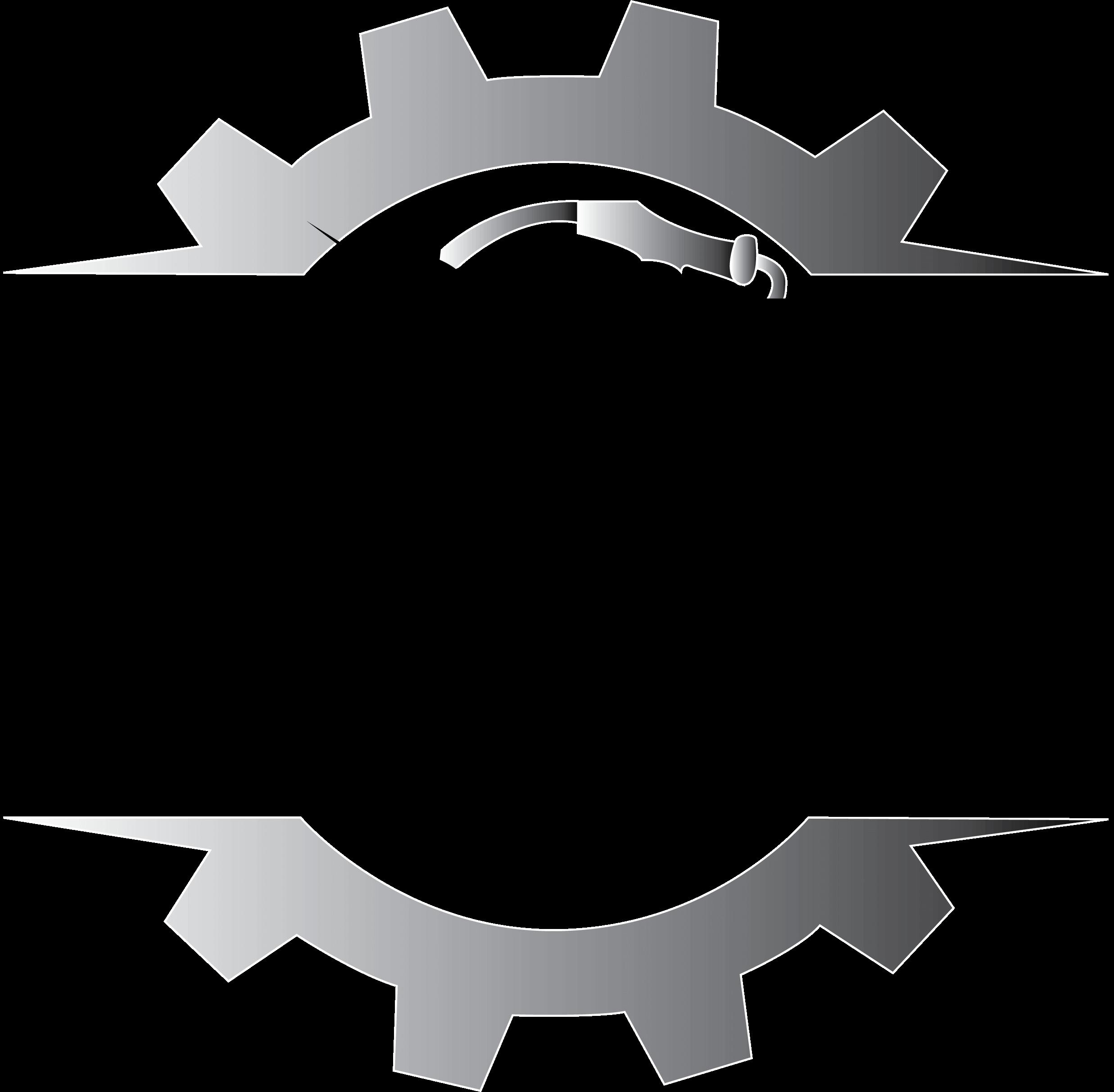 B & M Steel & Welding, Inc.